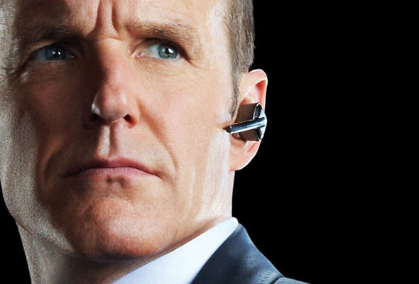 How Might Marvel Explain Coulson's Survival in S.H.I.E.L.D.?