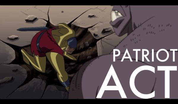 PatriotActJPG