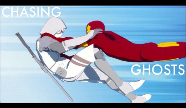 Chasing ghosts JPG
