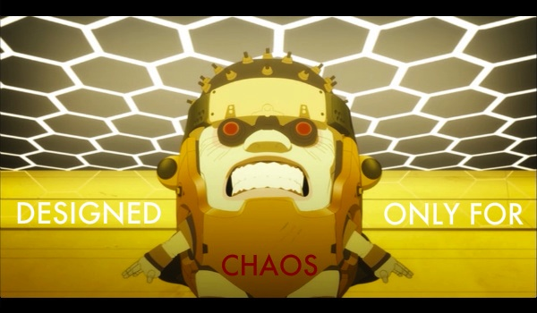 Designed Only For Chaos JPG