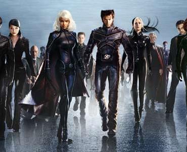 Men Shadowcat Movie The Top 5 X-Men Characters WhoX Men Shadowcat Movie