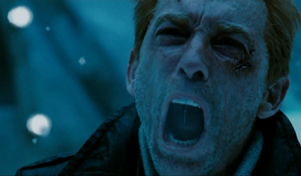Watchmen: James Wolk stößt zum Cast | Robots & Dragons