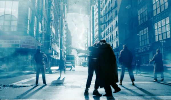 HBOs Watchmen teaser trailer gives us new take on Alan