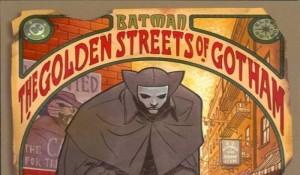 Batman_Golden_Streets_of_Gotham