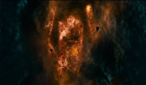 Amazoncom Fantastic Four Resurrection of Galactus