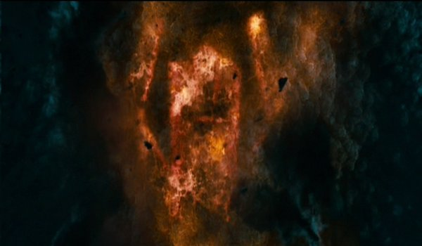 Image Result For Fantastic Four Movie