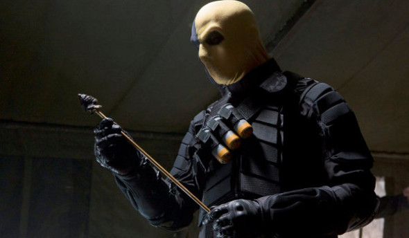 Image Result For Ninjas Movies Netflix