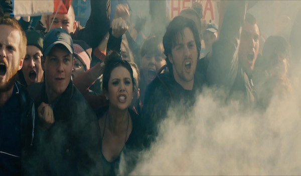 Avengers-Age-of-Ultron-Trailer-1-Twins-Riot