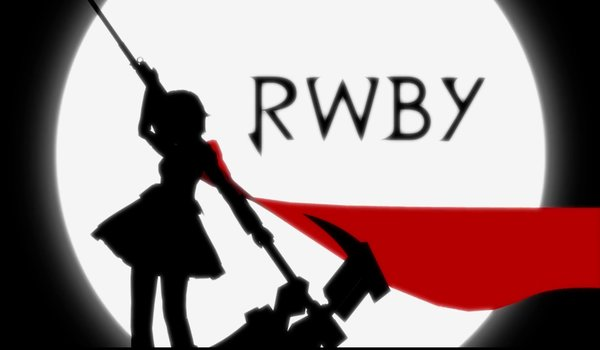 RERUN REVIEW: RWBY Volume 1, Episodes 6-10 | A Place to Hang