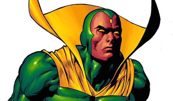 vision-marvel-comics-126046