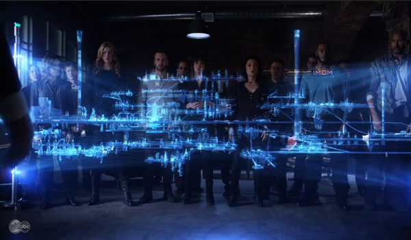 rsz_agents-of-shield-writing-on-the-wall-1[1][1]