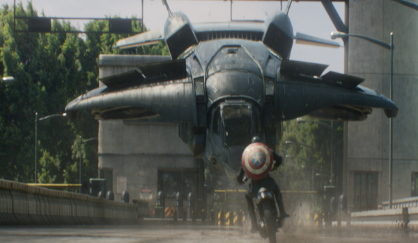 rsz_captain-america-the-winter-soldier-cap-and-fighter-jet[1][1]