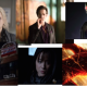 2014-15 TV AWARDS: Most Creative Use of Powers
