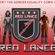 INTERVIEW: Gary Bloom, Creator of Red Lance