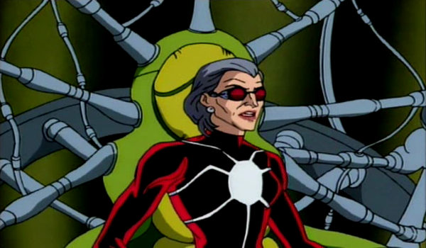 Three of the Most Powerful Female Telepaths in the Marvel Universe ...