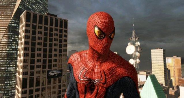 amazing-spider-man-game