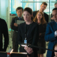 """REVIEW: Limitless 1×03 """"The Legend of Marcos Ramos"""""""