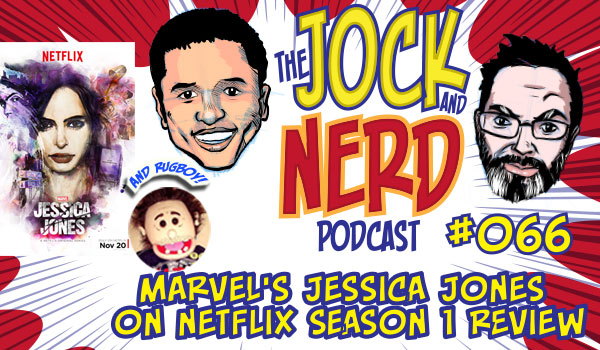 marvels jessica jones season 1 download