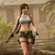 Top 6 Actresses to Play Lara Croft