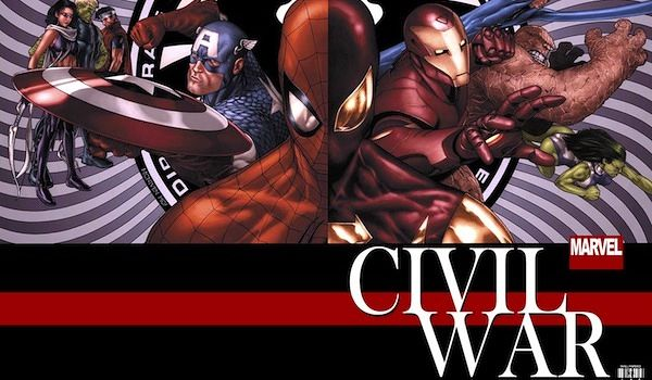 black-panther-heroes-imprisoned-what-can-we-expect-from-captain-america-civil-war-ci-545353