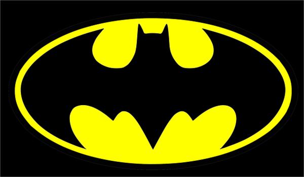 batman-312342_640.png