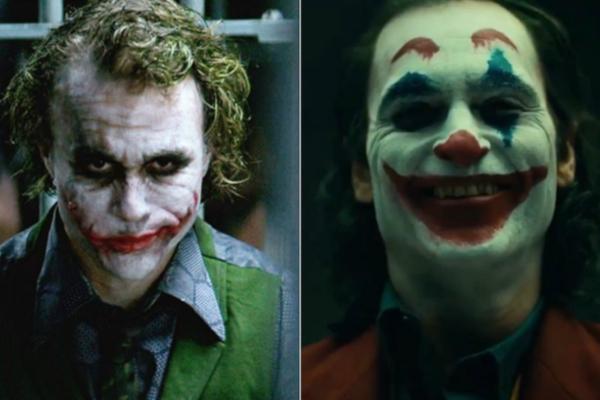 Image Result For Joker Film Critic