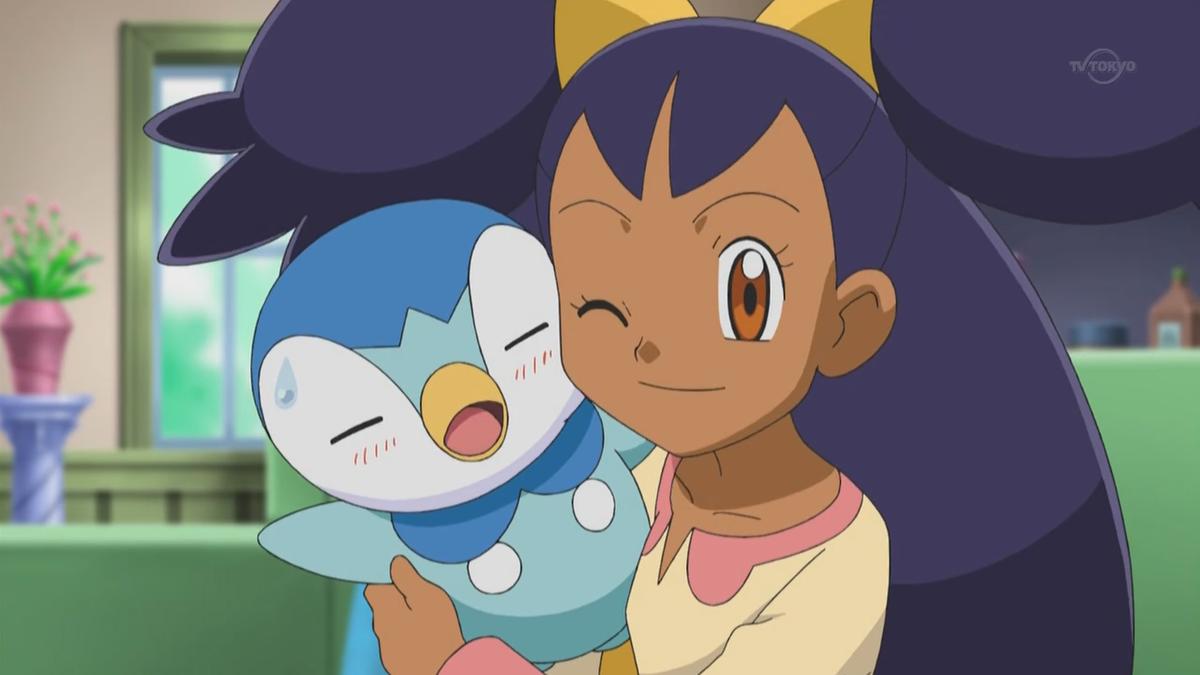 Pokemon A Definitive Ranking Of Ash Ketchum S Companions