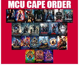 MCU-Cape-Order-MPU-Border.jpg