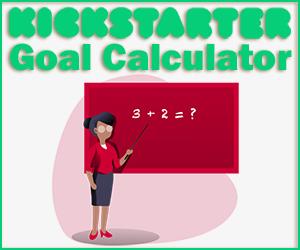 kickstarter-goal-mpu.jpg