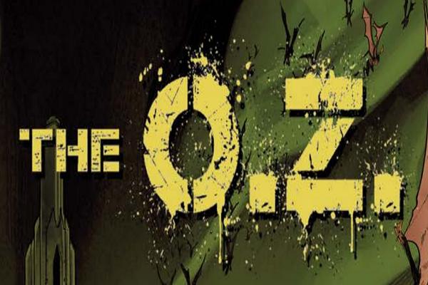 The O.Z.