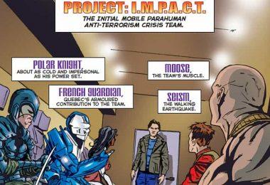 project i.m.pa.c.t.