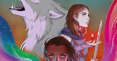 Ruination Cover Art